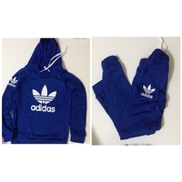 Used Sports suit size small (new) in Dubai, UAE