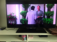 Used Philips TV in Dubai, UAE