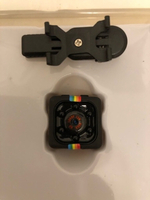 Used Wearable mini HD Camera in Dubai, UAE