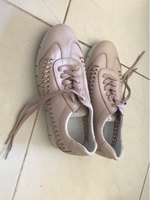 Used Boots sneakers size eur 37 in Dubai, UAE