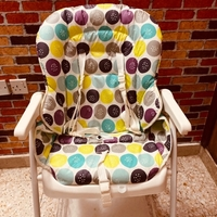 Used BABYSHOP Joie High Chair in Dubai, UAE