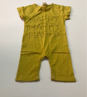 Used Kids suit size 80(6-12)months  in Dubai, UAE