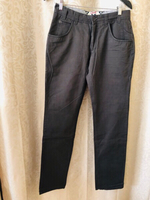 Used ONE90ONE pants size 28 in Dubai, UAE