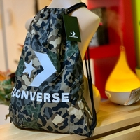 Used New Converse Gym Back Bag in Dubai, UAE