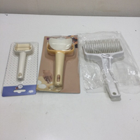 Used 3 pc biscuit cutter  in Dubai, UAE