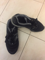 Used New Balance Used size 42 in Dubai, UAE