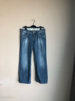 Women's jeans  denim size 29-30