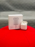 Used Airpods (Super copy) in Dubai, UAE