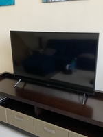 Used Samsung 49 inch Smart TV 4K in Dubai, UAE