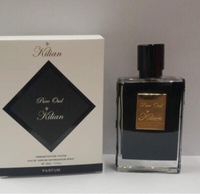 Used Kilian Pure Oud EDP, 50 ml, tester in Dubai, UAE