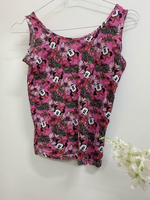 Used Minnie mouse print inner wear with gift  in Dubai, UAE