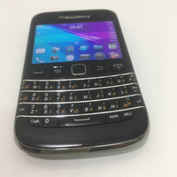 Used Blackberry bold 9790 cute  in Dubai, UAE