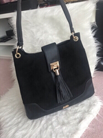 Used Faith hobo bag  in Dubai, UAE