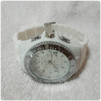 "Used New watch TECHNO MARINE "" brand new in Dubai, UAE"