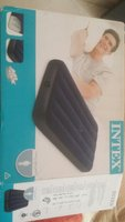 Used Intex airbed in Dubai, UAE