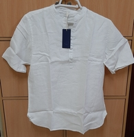 Used XL men's shirt short sleeves in Dubai, UAE