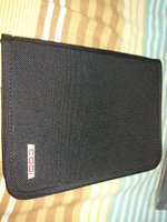 Used Ipad 2 cover new! Original in Dubai, UAE