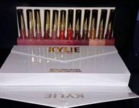 Kylie Set 12in1