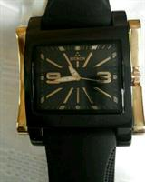 Used Fitron Japan Movt. New Model Full Guaranteed Watch in Dubai, UAE