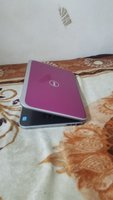 Used dell INSPIRON i5 8GB 500GB in Dubai, UAE