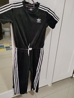 Used Kids dress in Dubai, UAE