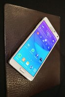 I am selling note 4 used Korean 32gb