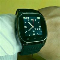Smart watch m26 model - new