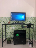 Used High Specs Gaming/Rendering PC in Dubai, UAE
