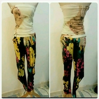 Jumsuit overall for LADIES