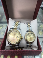 Luxus Watch for couple