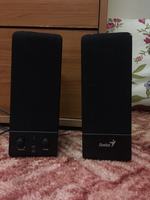 Used Genius Speakers in Dubai, UAE