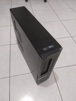 Used Optiplex case with power supply in Dubai, UAE