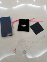 Used Soufeel new york wallet+accessories in Dubai, UAE