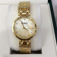 Gucci Watch Best Quality Replica