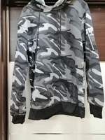 Used Hoddie in Dubai, UAE