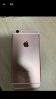 Used Just helping a friend new iphone in Dubai, UAE