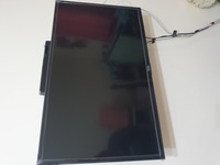 Used TCL 32 inch LED Smart Tv in Dubai, UAE