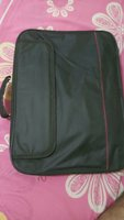 Used #Laptop Bag # Used like new in Dubai, UAE