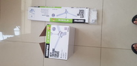 "Used Geepas 56"" ceiling fan brand new in Dubai, UAE"