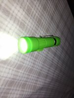 Used Flash light in Dubai, UAE