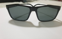 Used Sunglass, Black Shades in Dubai, UAE