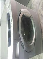Used Hurry Up Teka Washing Machine With Warranty Available For Sale  in Dubai, UAE