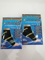 Used Pain Relief Foot Compression socks! in Dubai, UAE