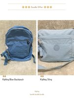 Used Bundle Kipling in Dubai, UAE