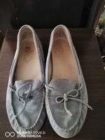 Used 3shoes_donation 300aed for cancer friend in Dubai, UAE