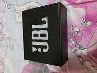 Used JBL special for pandy in Dubai, UAE