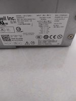Used Good 300wat power supply for sale in Dubai, UAE
