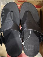 Used New Flipflop sandal in Dubai, UAE