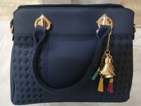 Used Ladies Handbags Crossbody Bag in Dubai, UAE