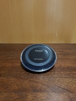 Used Original Samsung Wireless Charger in Dubai, UAE